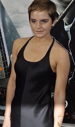 Emma Watson 2010 2