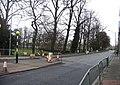 Emmanuel Road - geograph.org.uk - 711175.jpg