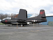 Empire State Aerosciences Museum - Glenville, New York (8158398145).jpg
