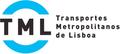 Empresa de Transportes Metropolitanos de Lisboa.png