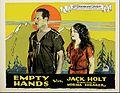 Empty Hands lobby card 2.jpg