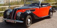 BMW 327 thumbnail