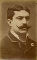 Emygdio de Oliveira - Galeria Republicana (Novembro 1882).png