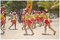 Encontro de Maracatus e Carnaval Mesclado - Carnaval 2013 (8495783718).jpg