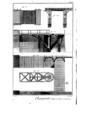 Encyclopedie volume 2-290.png