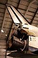 Endeavour, California Science Center 11.jpg