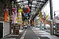 Endoji Shopping Street 20170724-02.jpg