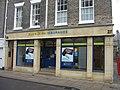 Endsleigh Insurance - St Marys Street - geograph.org.uk - 701983.jpg