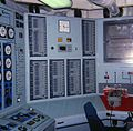 Engine Control Centre NIJU 03.jpg