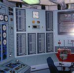 Engine Control Centre NIJU 03.jpg