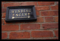 Engine sign (2178640087).jpg