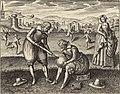Enigme joyeuse pour les bons esprits, 1615 - Illustration - 019.jpg