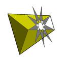 Ennegrammic antiprism-4-9 vertfig.png