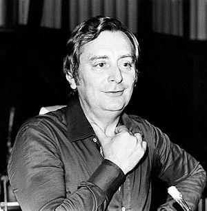 Simonetti, Enrico (1926-1978)