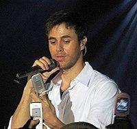 200px-Enrique1.jpg