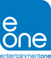 Entertainment One (2010–2015)