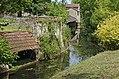 Entrains-sur-Nohain (Nièvre). (34407567240).jpg