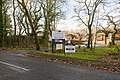 Entrance to Tanshire Park - geograph.org.uk - 1608599.jpg
