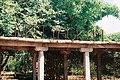 Entrance to the Nrityagram Dance Community.jpg