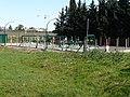 Entre Montpellier et Boirargues (2397631878).jpg