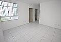 Entrega das últimas 400 U.H's do Programa Minha Casa, Minha Vida Casa Paulista (41022497504).jpg