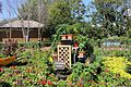 Epcot DIY Small Space Garden.jpg