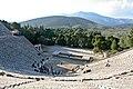 Epidaurus Theater (3390873938).jpg