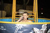 Epiphany bathing in Kaliningrad (2019-01-19) 18.jpg