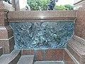 Equestrian statue of José de San Martín (Buenos Aires) 4.jpg