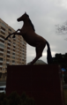 Equine statue (side).png