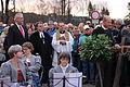 Eröffnung der Nordspange in Kempten 06112015 (Foto Hilarmont) (9).JPG
