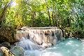 Erawan Waterfall 2.jpg