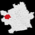 Erfurt-Alach.png