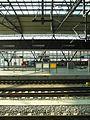 Erfurt - Hauptbahnhof (7355943190).jpg