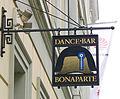 Erfurt Futterstraße Dance-Bar Bonaparte.jpg