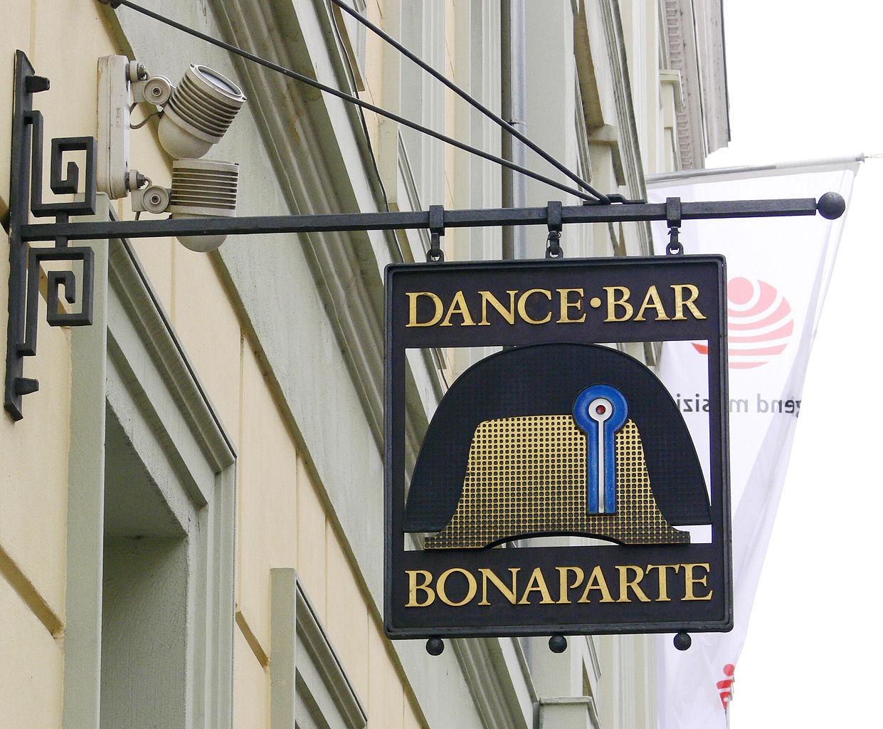 single bar erfurt Book hotel zumnorde in erfurt at discounted hotel zumnorde, erfurt, single room 31 - hotel zumnorde, erfurt, hotel bar 32 - hotel zumnorde, erfurt, hotel.