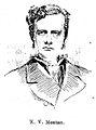 Erik Wilhelm Montan.jpg
