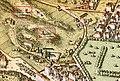 Eriksberg 1870.JPG