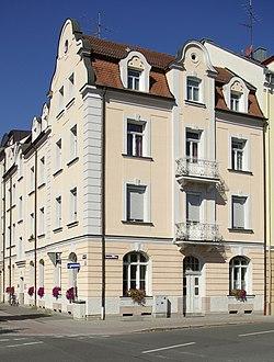 Erlangen Hofmannstraße 21 002.JPG