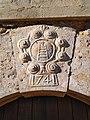 Ermita de la Mare de Déu del Montsant 04.jpg