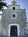 Ermita de la Virgen de la Vega 03.jpg
