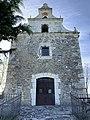 Ermita de la Virgen de la Vega 08.jpg