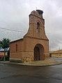 Ermita del Cristo, Santa Cristina de Valmadrigal 03.jpg