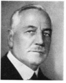 Ernst Axel Welin.png