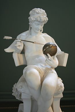 Eros-Making-the-World-Turn.jpg