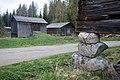 Ersk-Matsgården - KMB - 16001000293444.jpg