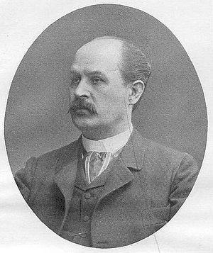 Erwin Rohde - Erwin Rohde