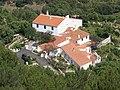 Es Mercadal, Balearic Islands, Spain - panoramio.jpg