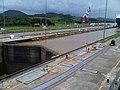 Esclusas de Miraflores 2012-09-27 10-36-42.jpg