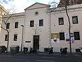 Escola Horitzó.jpg